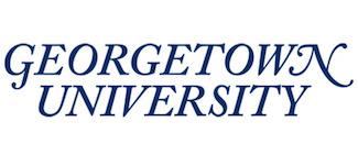 Georgetown-Logo-Header