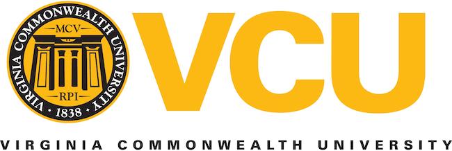 VCU-Logo-Seal-Virginia-Commonwealth-University