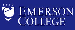 emerson-college-logo