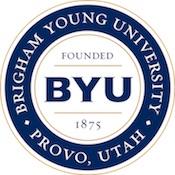 BYU_Medallion_Logo