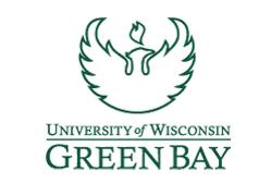 University-of-Wisconsin-Greenbay-logo